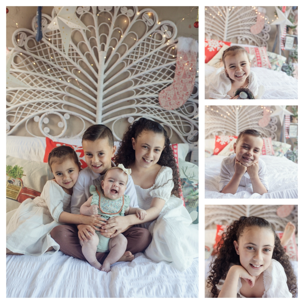 bel 1 1024x1024 Christmas Beauties   sutherland shire family photographer