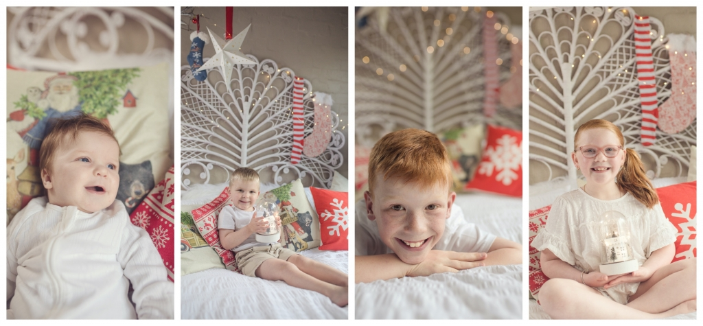 bron 1 1024x475 adorable tribe   sutherland shire family photographer