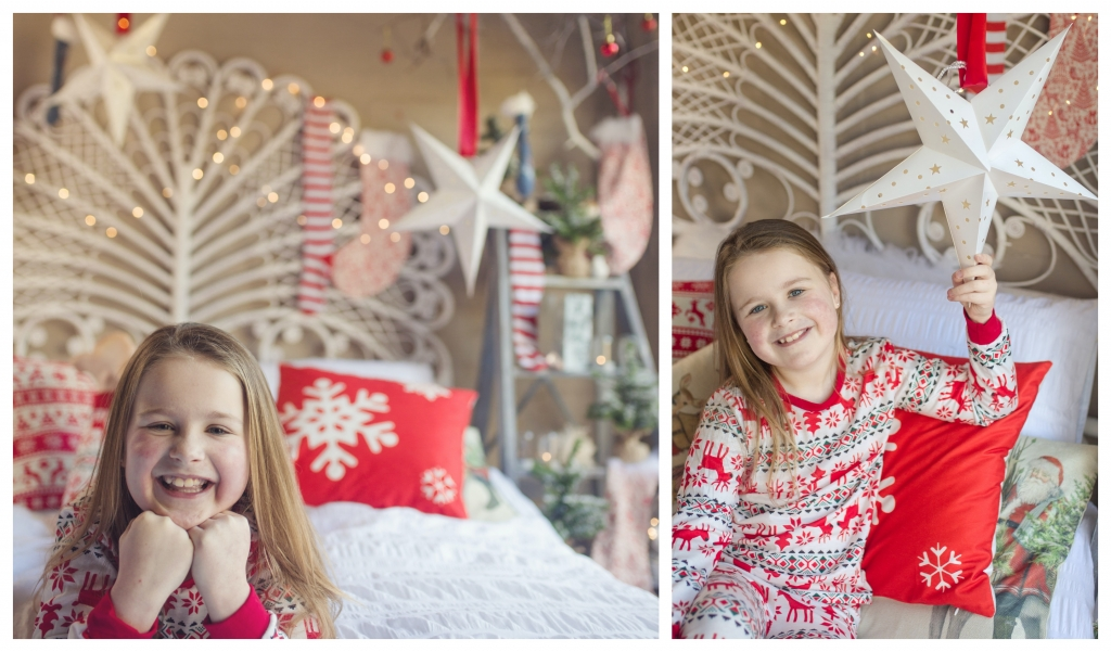trudy 1 1024x601 christmas elf.. sutherland shire family photographer