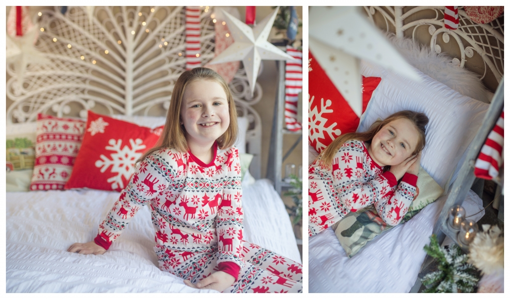 trudy 3 1024x601 christmas elf.. sutherland shire family photographer