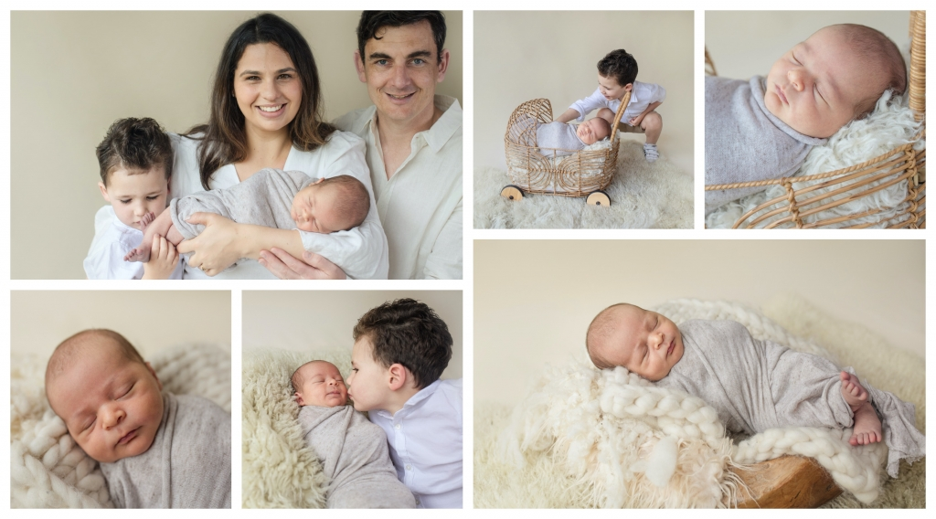 BeFunky collage 103 1024x568 little one all 4 kilos of chubb..   sutherland shire newborn photographer