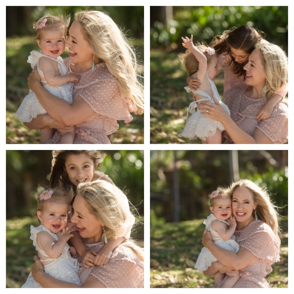 smiles for days.. sutherland shire family photographer