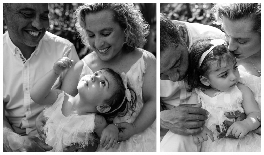 BeFunky collage 12 1024x601 joy   sutherland shire family photographer