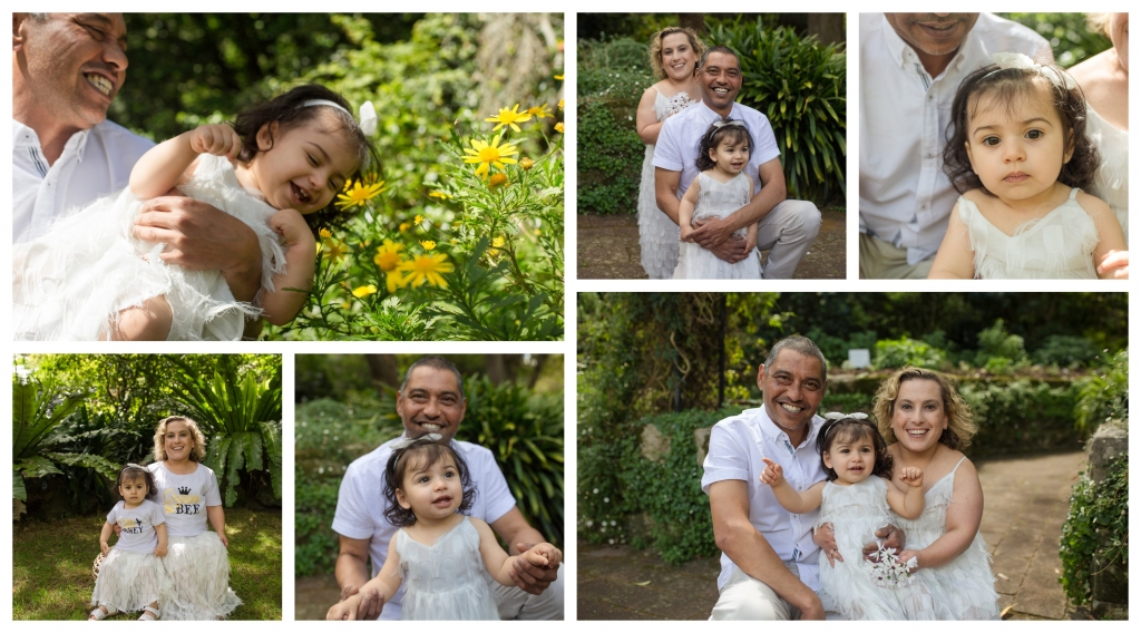 BeFunky collage 13 1024x568 joy   sutherland shire family photographer