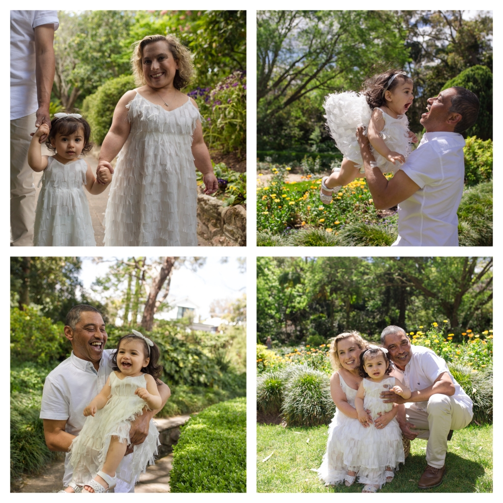 BeFunky collage 15 1024x1024 joy   sutherland shire family photographer