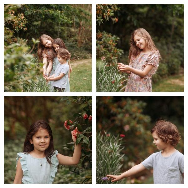 little explorers.... - Sutherland shire children photographer
