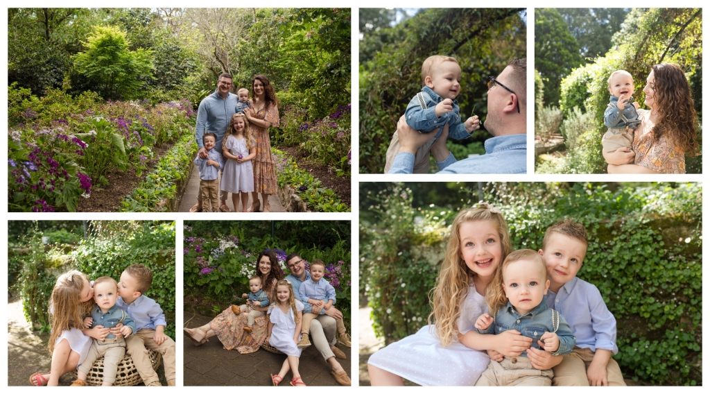 BeFunky collage 71 1024x568 family joy   sutherland shire family photographer