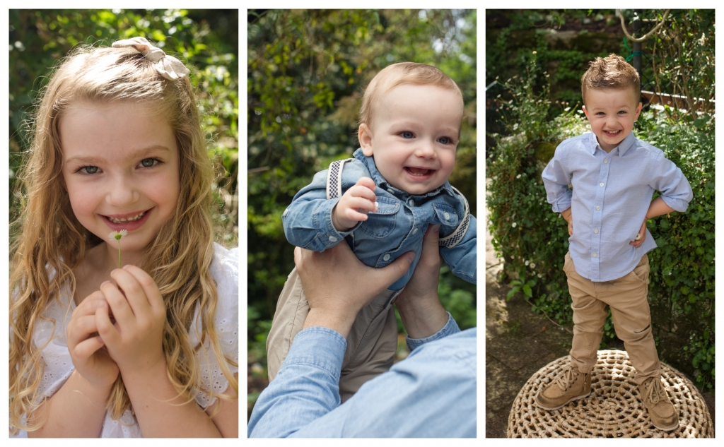 BeFunky collage 9 1024x633 family joy   sutherland shire family photographer
