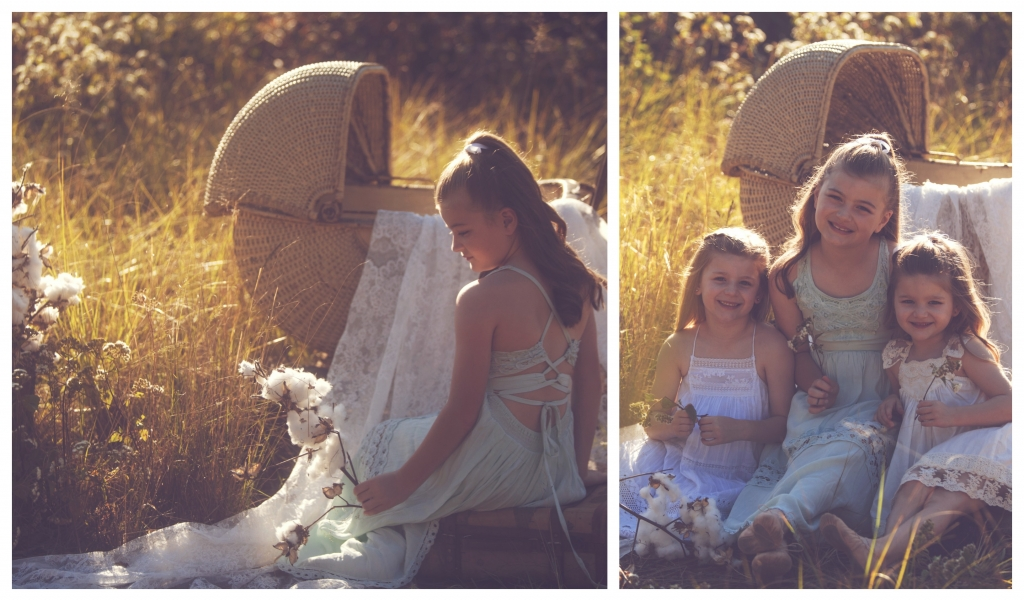 catherine2 1024x601 boho beauties   sutherland shire children photographer