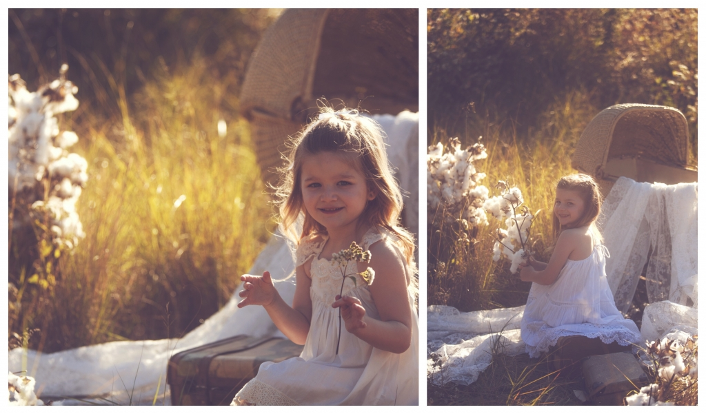 catherine3 1024x601 boho beauties   sutherland shire children photographer