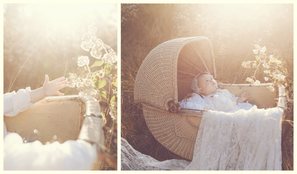 susan2 1024x601 vintage beauty   Sutherland shire baby photographer