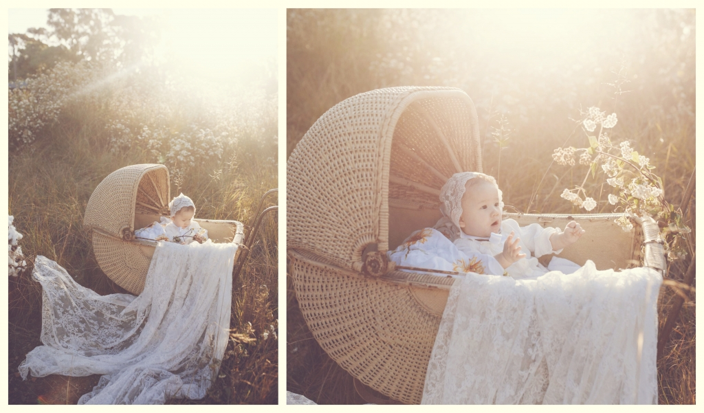 susan3 1024x601 vintage beauty   Sutherland shire baby photographer