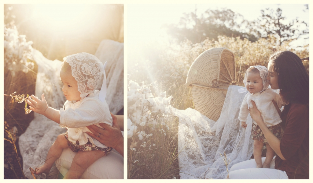susan4 1024x601 vintage beauty   Sutherland shire baby photographer
