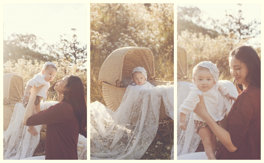 susan5 1024x633 vintage beauty   Sutherland shire baby photographer