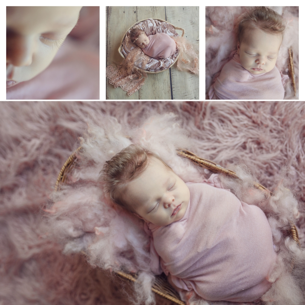 BeFunky collage 10002 1024x1024 hair and lashes for days.. sutherland shire newborn photographer