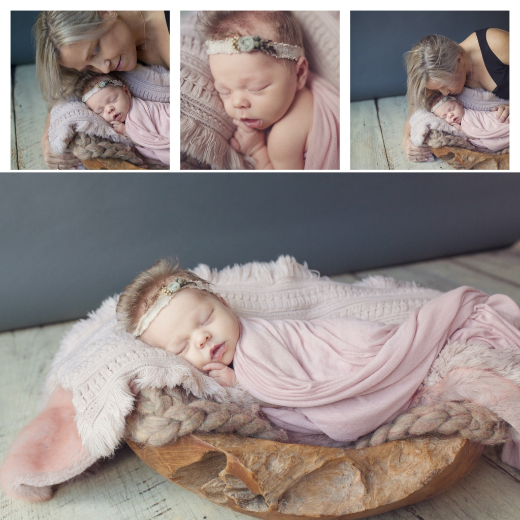 BeFunky collage 10003 1024x1024 hair and lashes for days.. sutherland shire newborn photographer