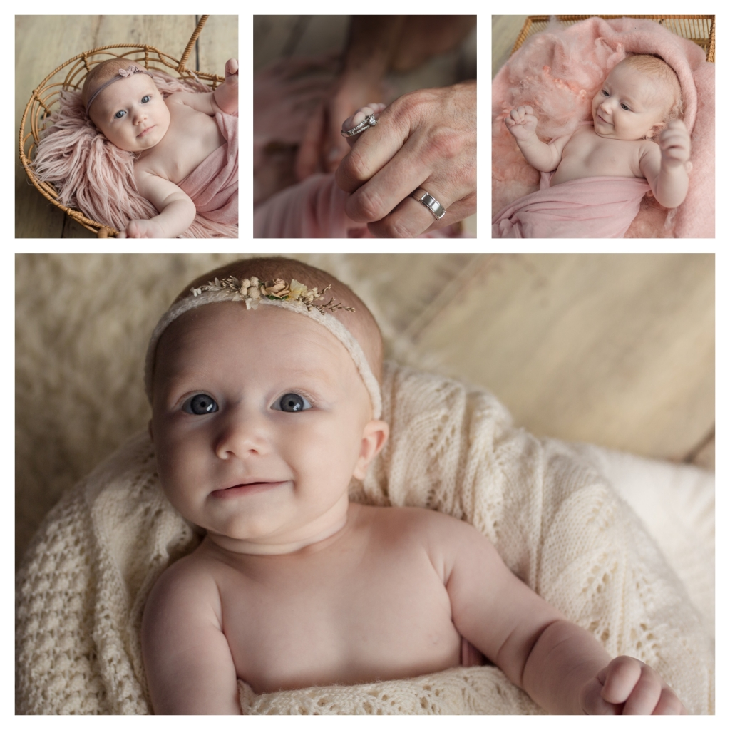 BeFunky collage 10078 1024x1024 little sister   sutherland shire newborn photographer