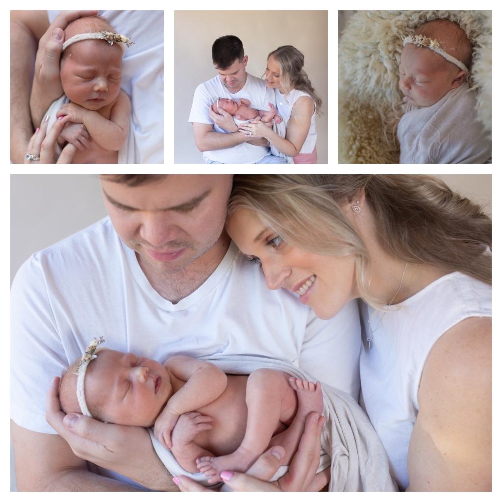 BeFunky collage 8 1024x1024 Happy new year baby girl..   Sutherland shire newborn photographer