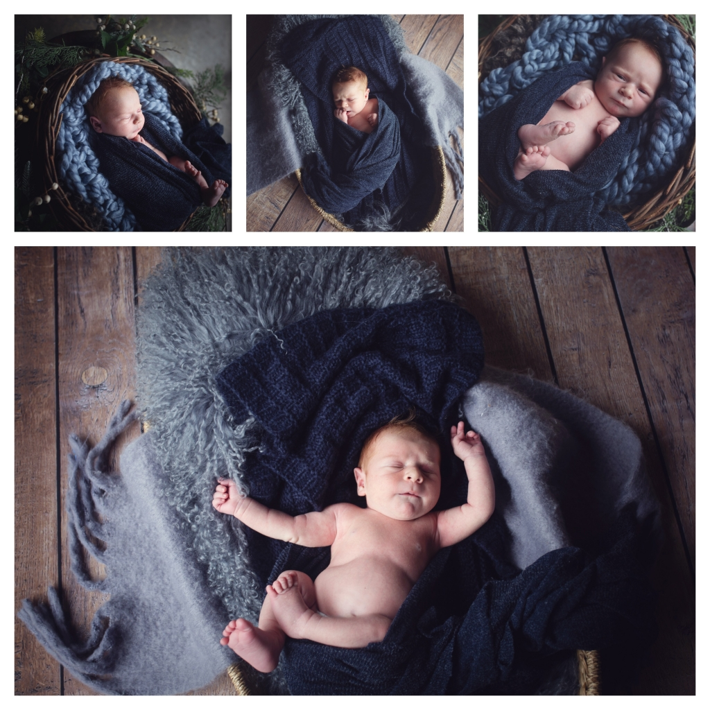 BeFunky collage 3000 1024x1024 darling boys   sutherland shire newborn photographer