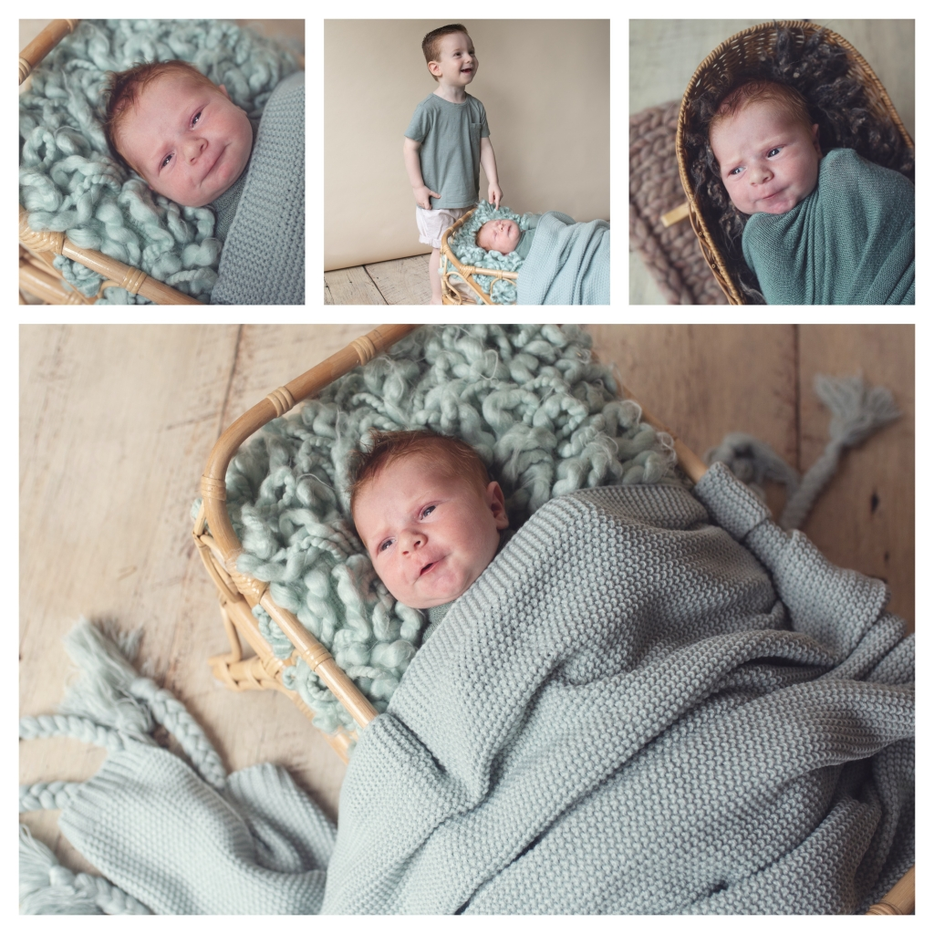 BeFunky collage 3002 1024x1024 darling boys   sutherland shire newborn photographer