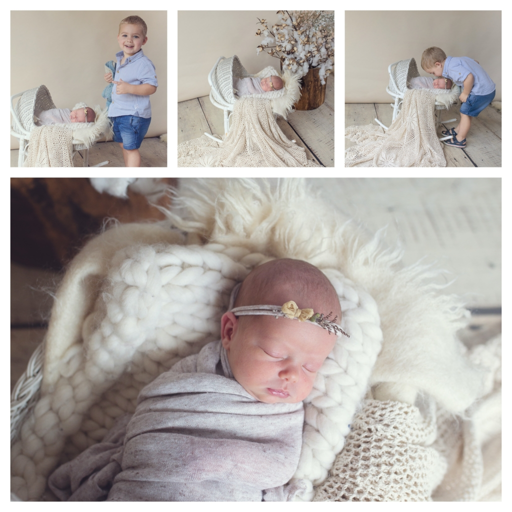 BeFunky collage 5001 1024x1024 pretty in pink   Sutherland shire newborn photographer