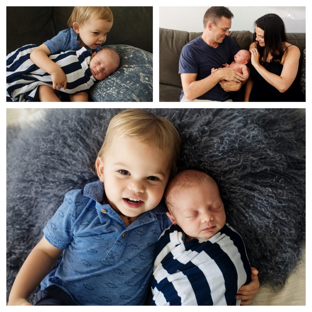 BeFunky collag1024 1024x1024 Baby Jack   sutherland shire newborn photographer