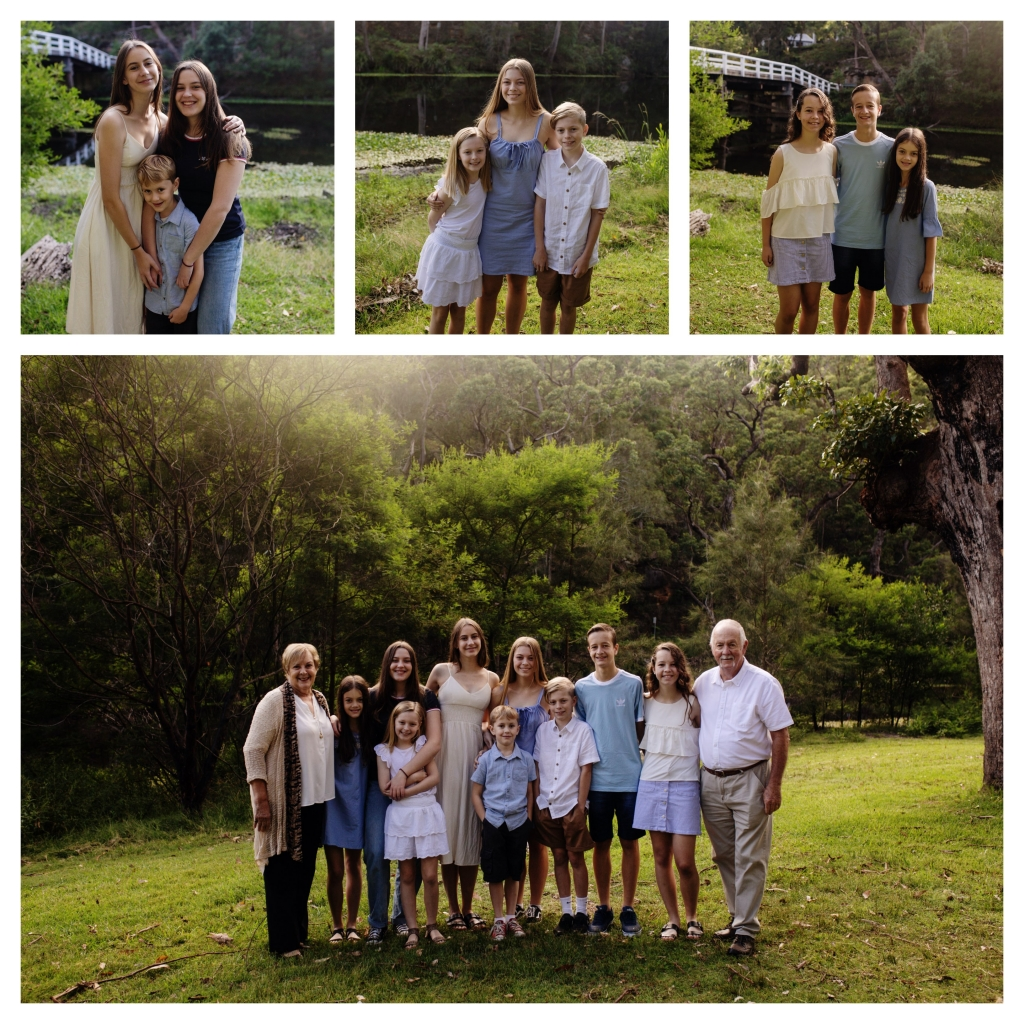 BeFunky collag1029 1024x1024 new memories   sutherland shire family photographer