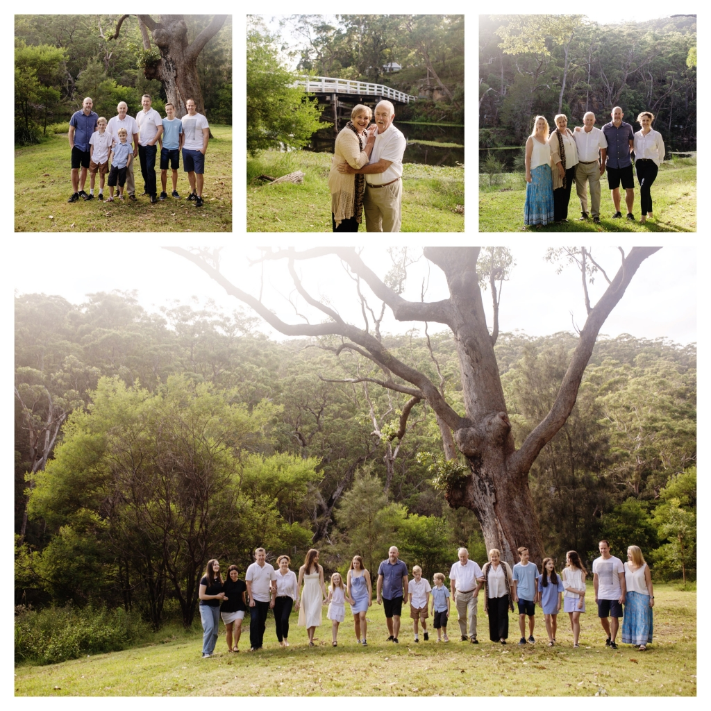 BeFunky collag1030 1024x1024 new memories   sutherland shire family photographer