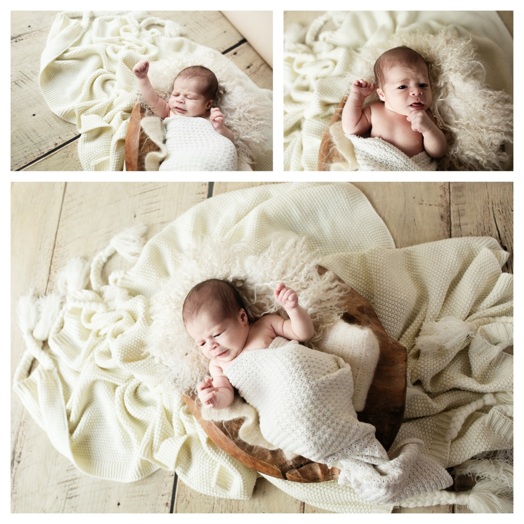 BeFunky collag1053 1024x1024 handsome   sutherland shire newborn photographer