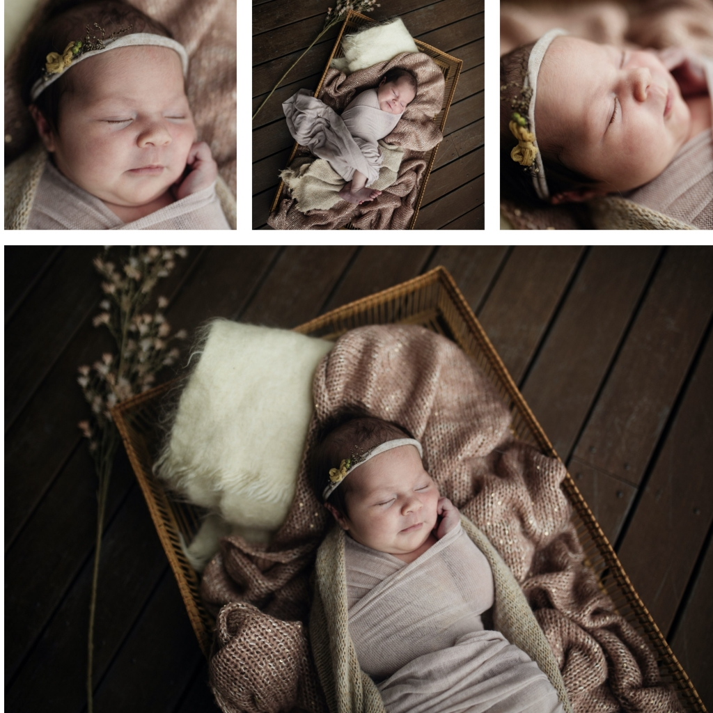 BeFunky collage 1000 5 1024x1024 blended family bliss  sutherland shire newborn photographer