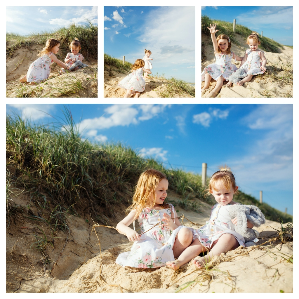 BeFunky collage 11 1024x1024 beach babes   sutherland shire family  photographer