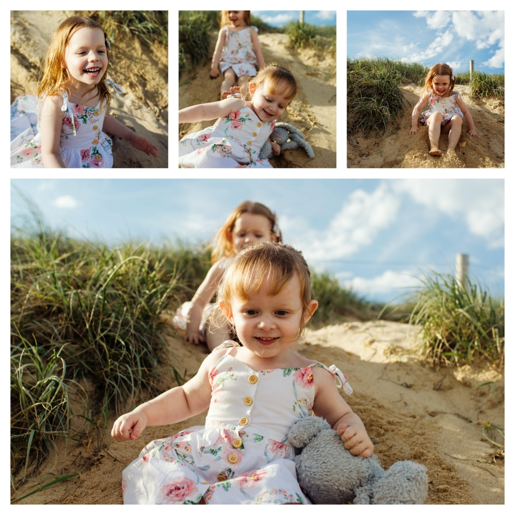 BeFunky collage 12 1024x1024 beach babes   sutherland shire family  photographer