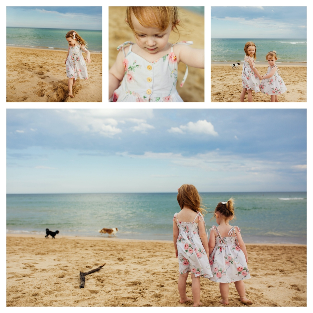 BeFunky collage 13 1024x1024 beach babes   sutherland shire family  photographer