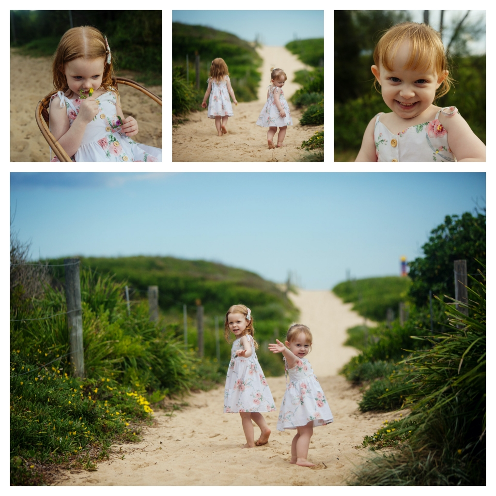 BeFunky collage 15 1024x1024 beach babes   sutherland shire family  photographer