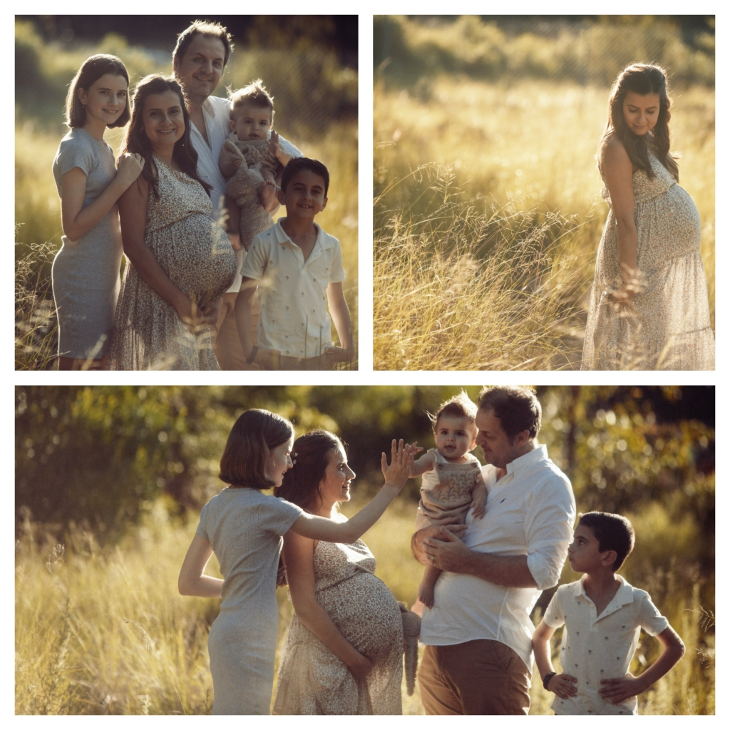 BeFunky collage 238 1024x1024 soon to be 4..   sutherland shire maternity photographer
