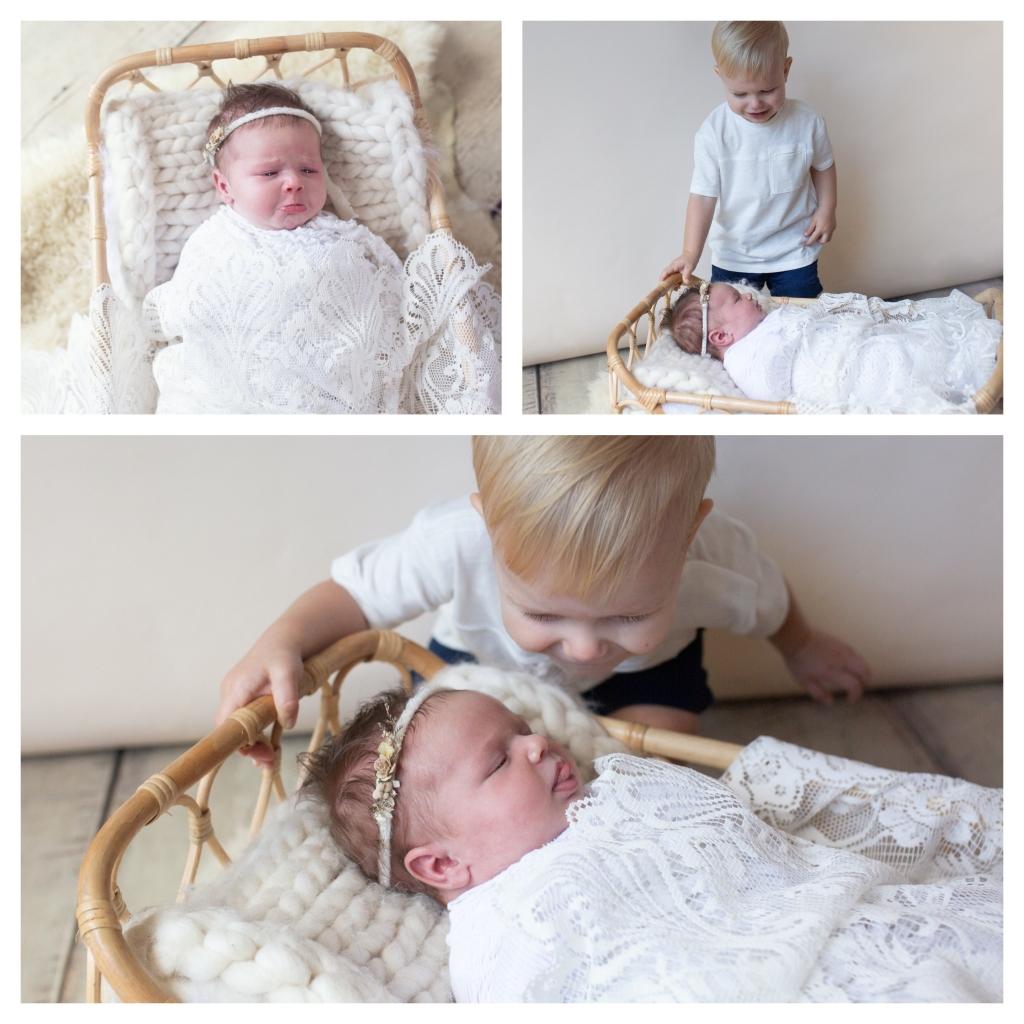 BeFunky collage 248 1024x1024 pretty   sutherland shire newborn photographer