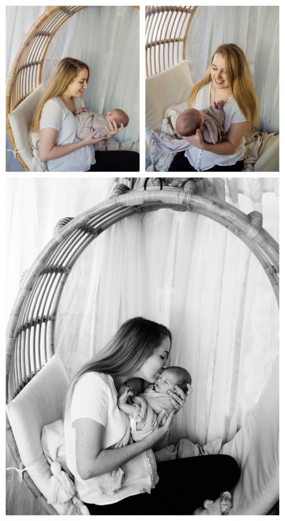 BeFunky collage 502 560x1024 handsome   sutherland shire newborn photographer