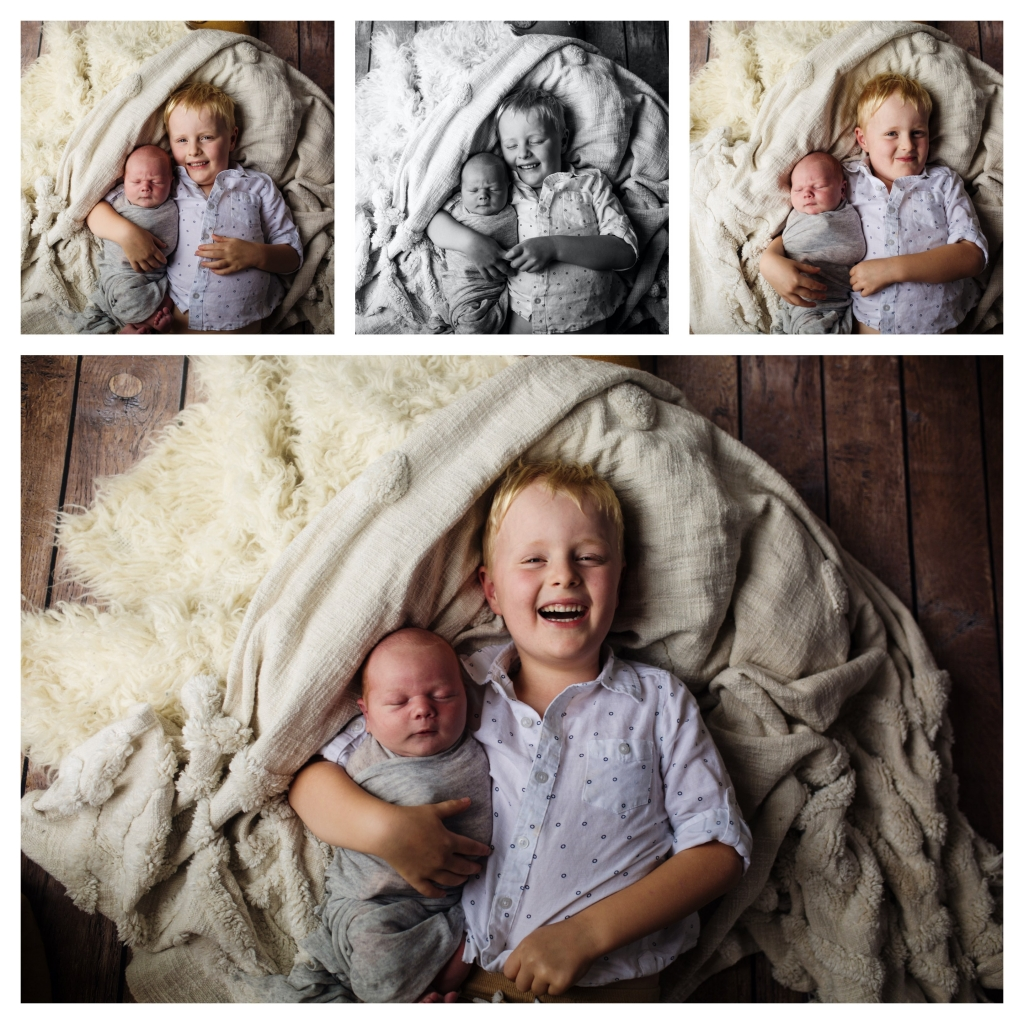 BeFunky collage easter 11993 1024x1024 cheeky brothers   sutherland shire newborn photographer
