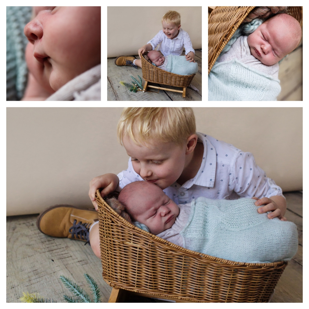 BeFunky collage easter 11996 2 1024x1024 cheeky brothers   sutherland shire newborn photographer