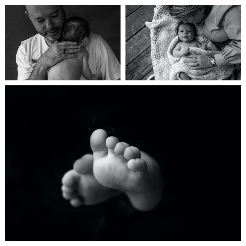 BeFunky collage 14 1024x1024 cheeky brothers   sutherland shire newborn photographer
