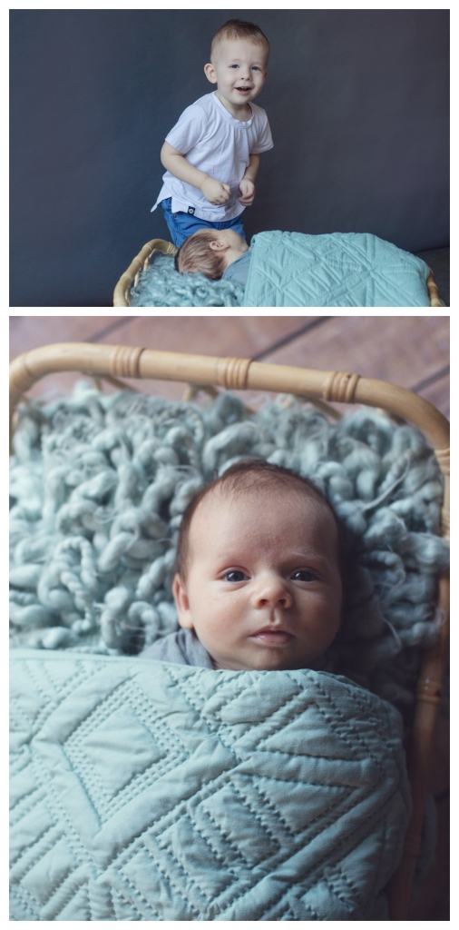 BeFunky collage 16 506x1024 cheeky brothers   sutherland shire newborn photographer