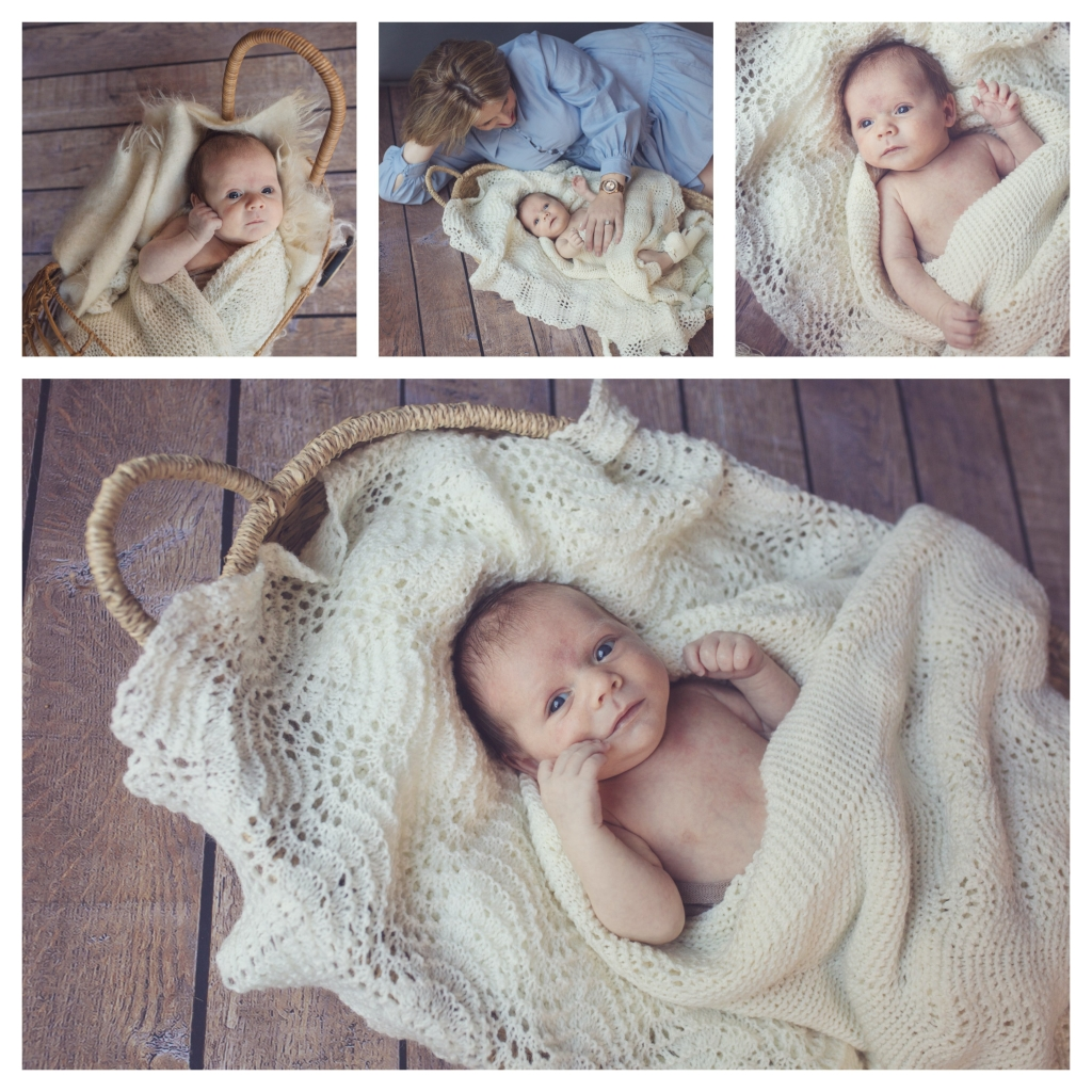 BeFunky collage 18 1024x1024 cheeky brothers   sutherland shire newborn photographer