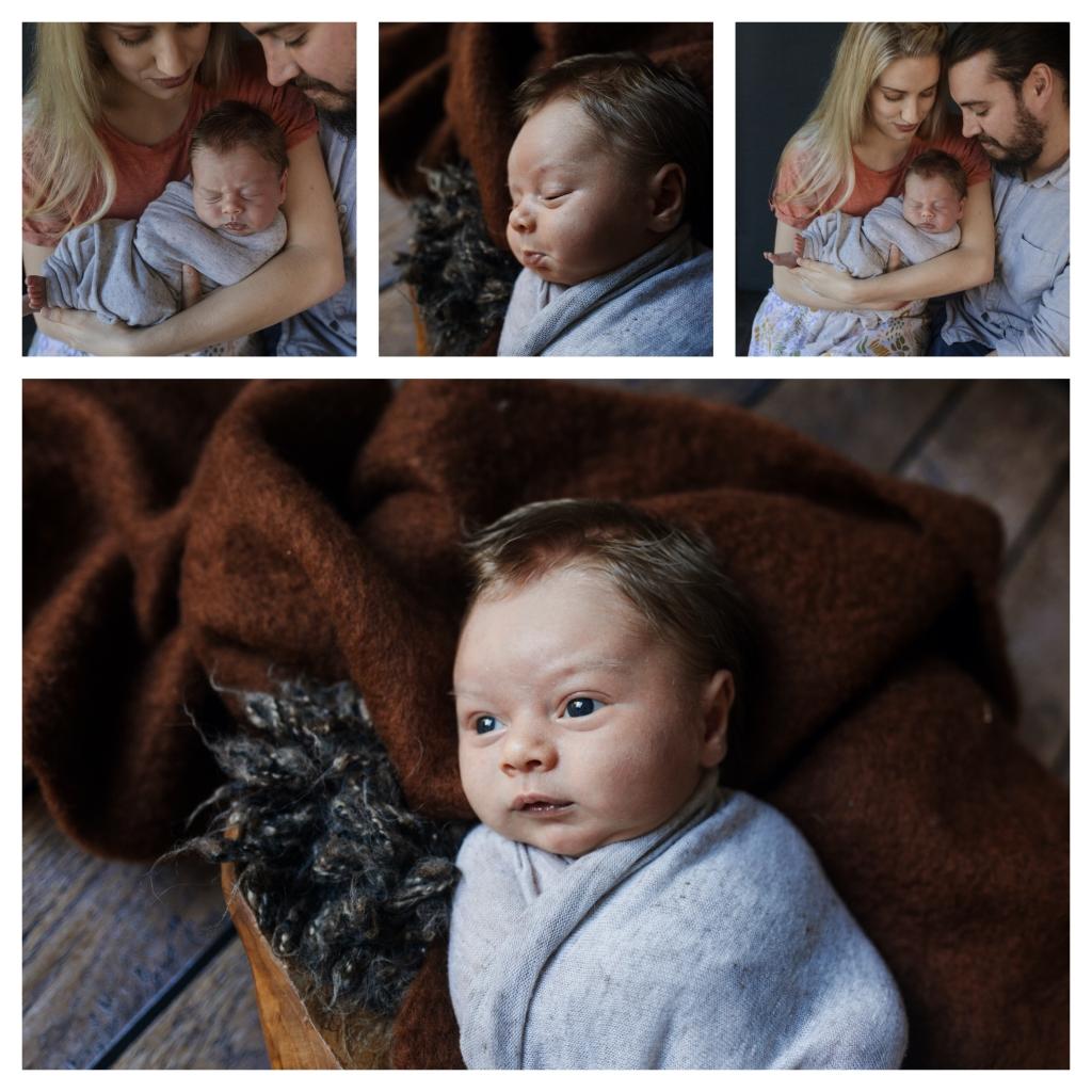 BeFunky collage 2017 1024x1024 cherished   sutherland shire newborn photographer