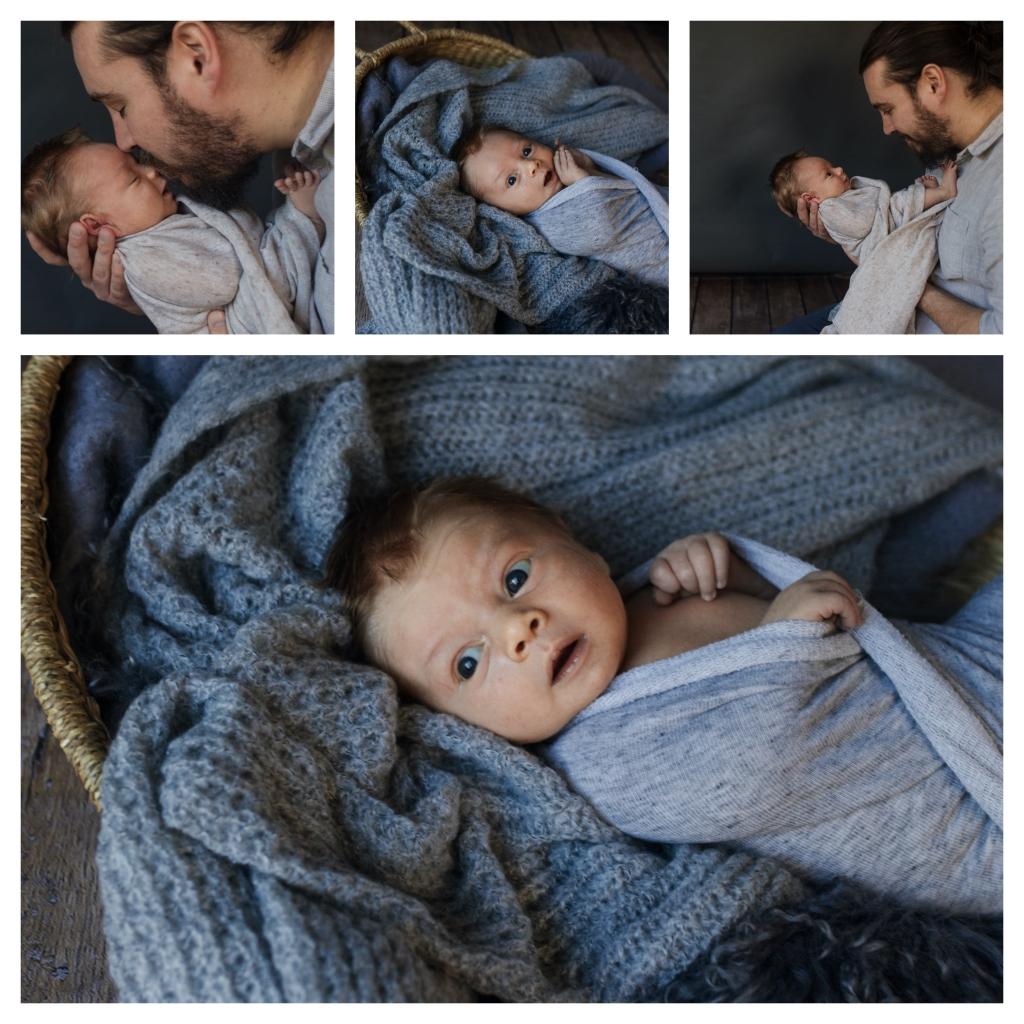 BeFunky collage 2018 1024x1024 cherished   sutherland shire newborn photographer