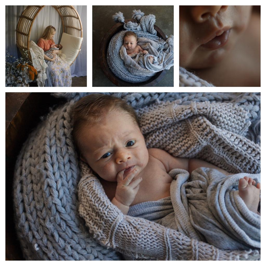 BeFunky collage 2019 1024x1024 cherished   sutherland shire newborn photographer