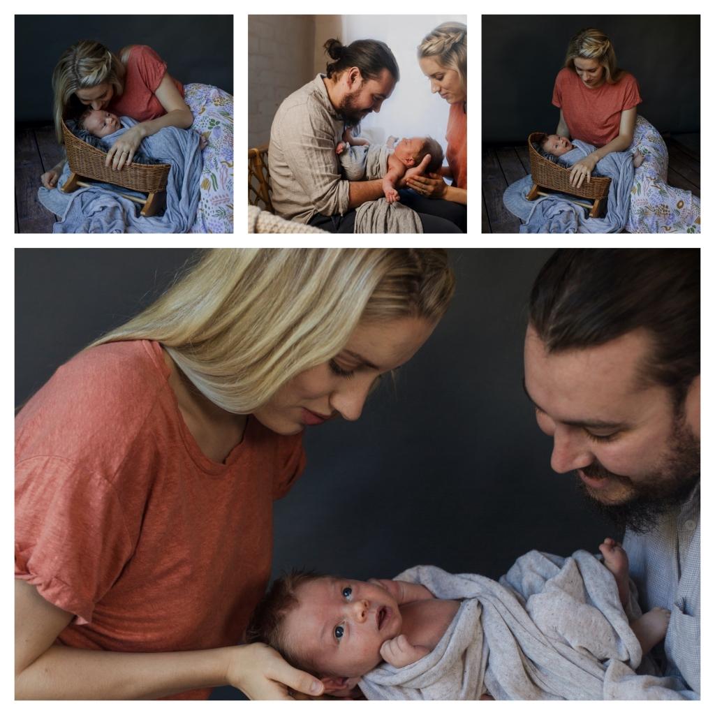 BeFunky collage 2020 1024x1024 cherished   sutherland shire newborn photographer