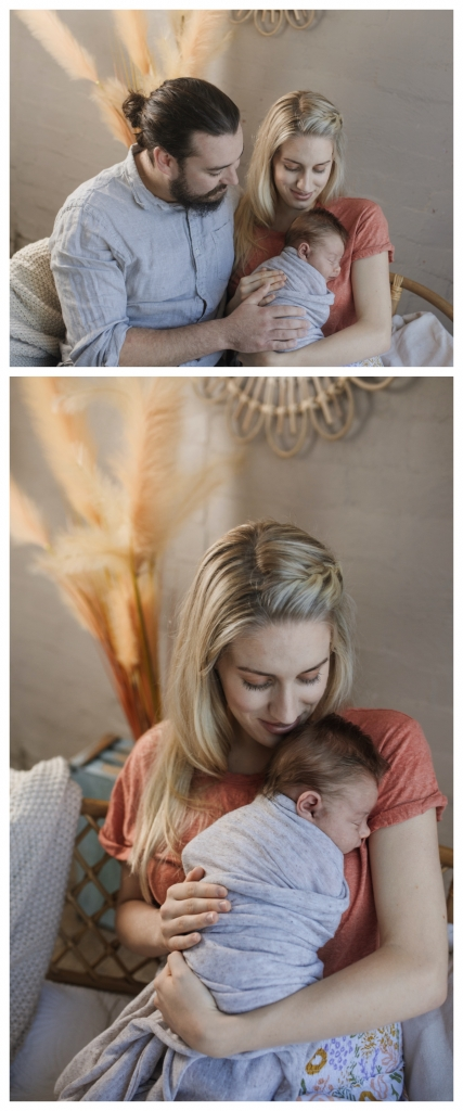 BeFunky collage 2021 427x1024 cherished   sutherland shire newborn photographer