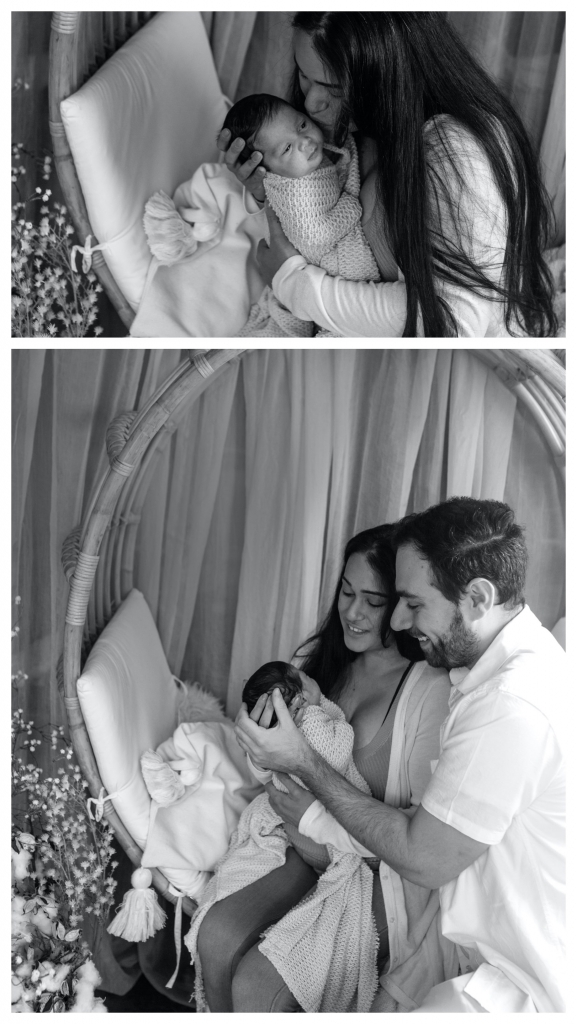 BeFunky collage 24 577x1024 darling boy   sutherland shire newborn photographer