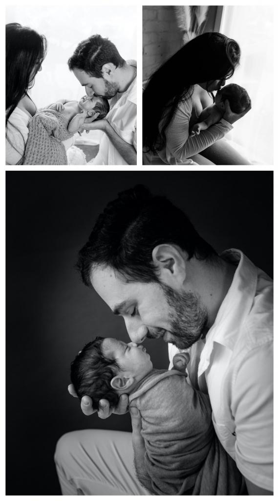 BeFunky collage 25 571x1024 darling boy   sutherland shire newborn photographer