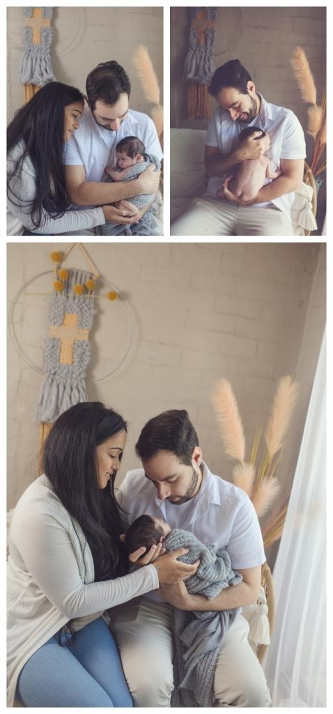 BeFunky collage 26 478x1024 darling boy   sutherland shire newborn photographer